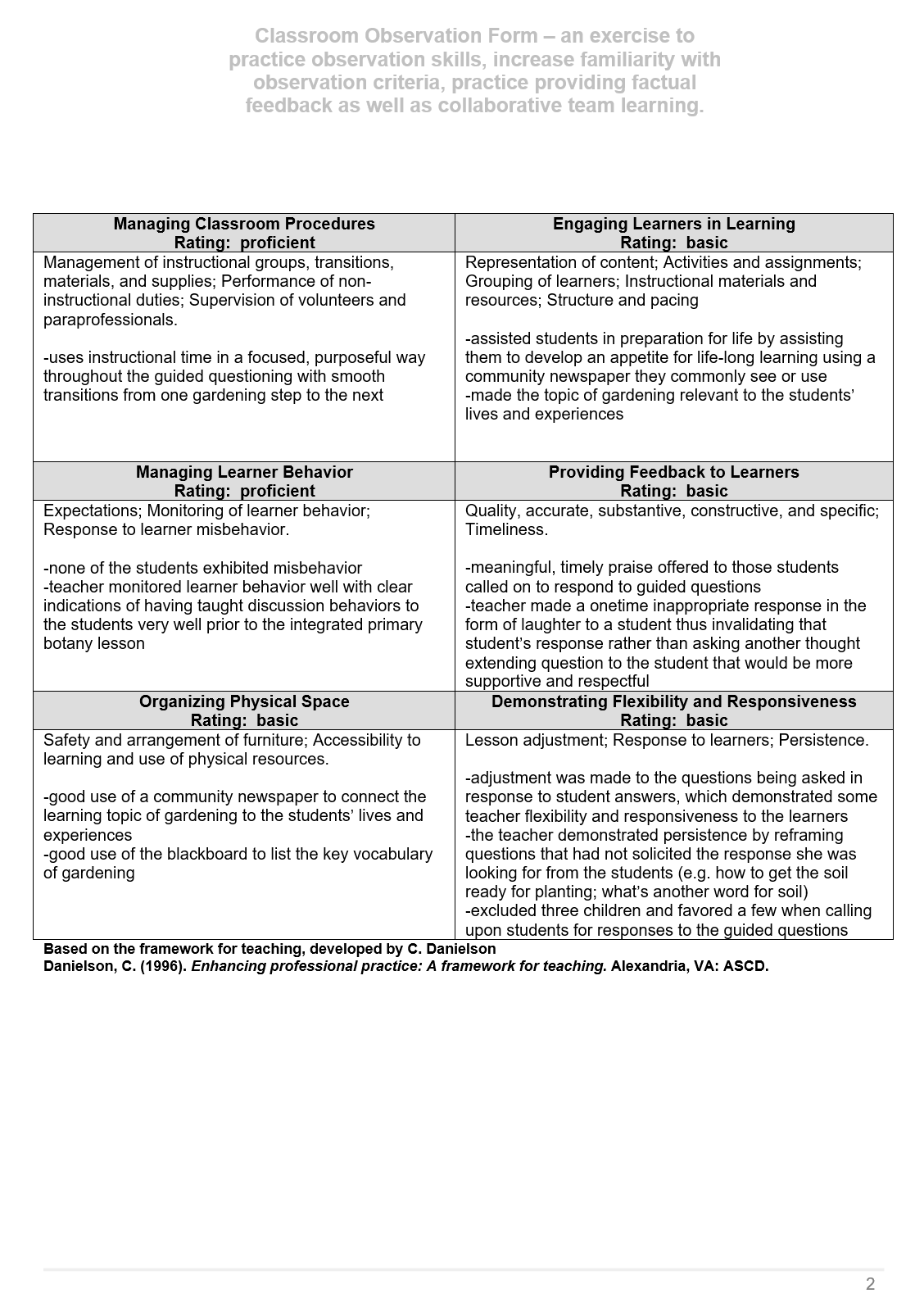 classroom-observation-pg-2-of-3.png