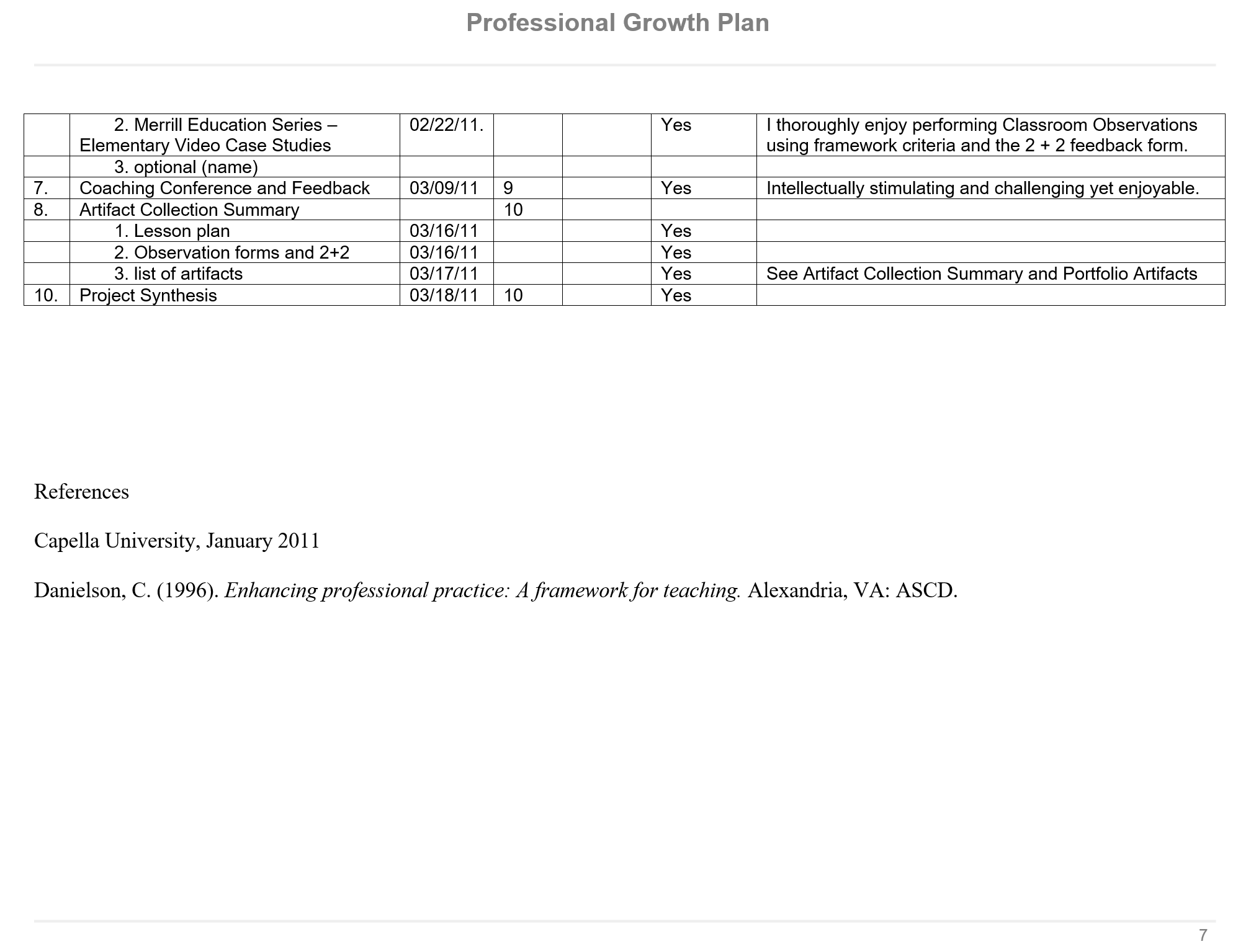 professional growth plan p 7 of 7.PNG