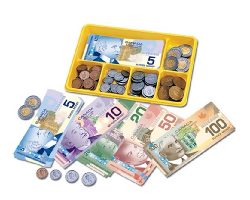 imitation currency - learning materials for number sense.PNG