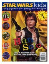 kids movie magazine 1 of 3